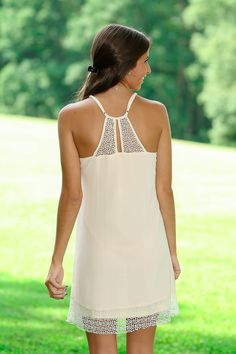 Browse our beautiful dresses in many colors and styles at Red Dress Boutique. Find women's outfits for sale at the lowest prices. Late Summer Outfits, Play Dress, Playing Dress Up, Must Haves, Cute Outfits, Romance, Ivory, My Style, Clothing