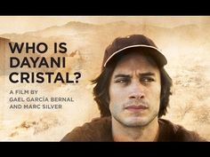 The film won the Sundance 2013 World Cinema Cinematography Award and was featured at the 51st New York Film Festival. Who is Dayani Cristal? opens April 25 in select cities. | Gael Garc�a Bernal Explores A Migrant's Tragic Journey In New Documentary