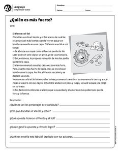 To Learn Spanish How To Make Learning Videos Task Cards Spanish Worksheets, Spanish Teaching Resources, Spanish Lesson Plans, Spanish Lessons, Learn Spanish, Spanish Exercises, Spanish Notes, Learning Sight Words, Learning Quotes