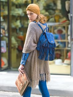 Don't hesitate to add spicy details to your city looks.  Find out more at: www.achilleasaccessories.gr