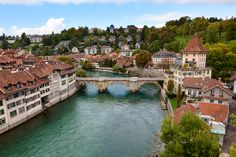 DMC Switzerland | World of DMCs | www.world-of-dmcs.com | #travel #events #eventprofs #worldofdmcs #switzerland