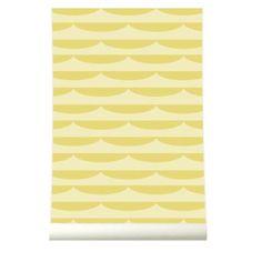 Patchwork tapijt olga geel 170 x 230 home inspiration pinterest geel - Tapijt tegel metro ...