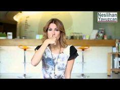 Stresi Azaltmak İçin Nefes Egzersizleri - YouTube