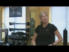 Women that get a Cesarean section when giving birth can still do some great abdominal exercises after pregnancy. Keep that tummy feeling good with help from a certified personal fitness trainer in this free video on ab workouts after a C-section.    Expert: Tanya Batts  Bio: Tanya Batts has been a certified personal fitness trainer for more than 11...