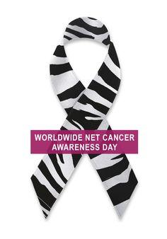 C*•.♥¸.•¸.•*´♥«´¨`•°~°¨`»♥.......•*(¸.•*´♥`*•.¸)`*•NET awareness - surgery is NOT a cure!