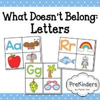 Phonological awareness board. Re-Pinned by Speech Language Literacy Lab