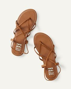 e0091b42bbbed3 Just Beachy - Holidays Gift Guide for Women. Shoes For WomenWomen SandalsBillabong  ...