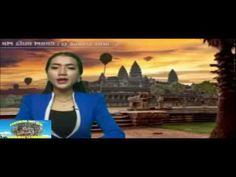 Khmer Hot News   CNRP   Sam Rainsy   2016/08/13/#2   Khmer News   Cambod...