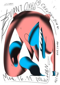 Bráulio Amado | Slanted - Typo Weblog und Magazin