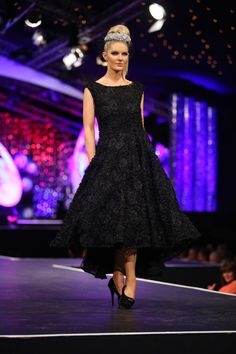 Textured and sparkle black bespoke Cocktail dress Bespoke, Cocktails, Sparkle, Formal Dresses, Collection, Black, Design, Fashion, Formal Gowns