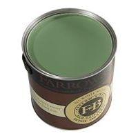 Best 7 Best Calke Green 34 Paint Farrow And Ball Images 400 x 300