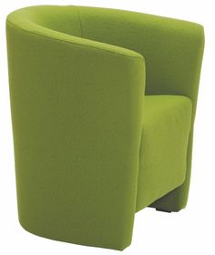 CLUB Gepolsterter Sessel - Schulz Österreich Furniture, Home Decor, Upholstered Arm Chair, Homemade Home Decor, Home Furnishings, Decoration Home, Arredamento, Interior Decorating