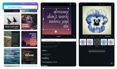 Дизайн Инстаграм: 17 проверенных инструментов + примеры - Rusability Spring Is Here, Internet Marketing, Bloom, San, Life, Instagram, Facts, Business, Online Marketing