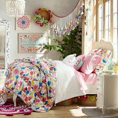 Lennon and Maisy PBTEEN collection