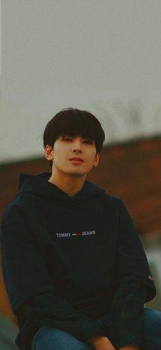 Listen to every Seventeen track @ Iomoio Woozi, The8, Mingyu Wonwoo, Seungkwan, Seventeen Album, Mingyu Seventeen, Vernon, Kpop, Rapper