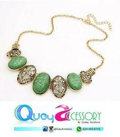 Tienda Online de Accesorios y mas contacto WahtsApp 829-445-6115 Instagram y Facebook/ Quey Accessory