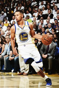 Stephen Curry #mvp #StephGonnaSteph