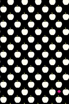 81 Best Kate Spade Wallpaper Images Backgrounds Iphone
