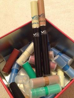 Do you love your #v2 Cigs electronic cigarette!?