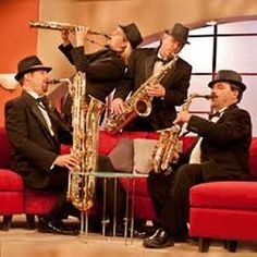 @SaxAppealOttawa is proud to be a featured artist via dlp Saxophone (Dallas School of Music)! http://www.dlpsaxophone.com/sax-appeal.html