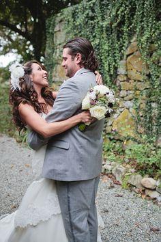 20 top NJ Rustic Venues {Part 1} » Unique Wedding Venues in NJ | NJ Wedding Blog| places to get married in nj