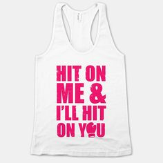 ...I think I need this for the gym.