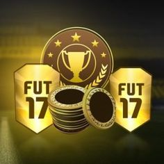 http://www.gamezlot.com/fifa-17-coin-generator-fifa-17-hack-unlimited-coins-and-points/ FIFA 17 Coin Generator | FIFA 17 Hack | Unlimited Coins and Points