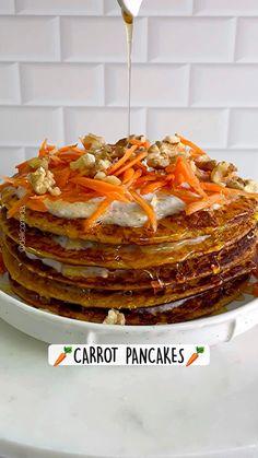 Healthy Sweets, Healthy Cooking, Healthy Snacks, Healthy Recipes, Sweet Recipes, Snack Recipes, Cooking Recipes, Comida Diy, Deli Food