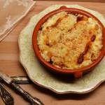 Recipe For Leftover Scalloped Potato Soup