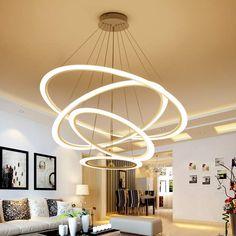 Die 13 besten Bilder von Schlafzimmer lampe   Schlafzimmer lampe ...