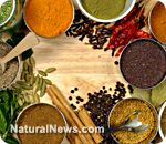 Boost your energy naturally with these 'super' herbs
