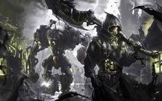 Dark Warrior-wallpaper-39.jpg