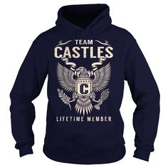 Team CASTLES Lifetime Member Name Shirts #gift #ideas #Popular #Everything #Videos #Shop #Animals #pets #Architecture #Art #Cars #motorcycles #Celebrities #DIY #crafts #Design #Education #Entertainment #Food #drink #Gardening #Geek #Hair #beauty #Health #fitness #History #Holidays #events #Home decor #Humor #Illustrations #posters #Kids #parenting #Men #Outdoors #Photography #Products #Quotes #Science #nature #Sports #Tattoos #Technology #Travel #Weddings #Women