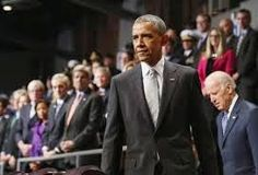Obama Proposes Defense Spending Increase ~ Geopolitics & Daily News
