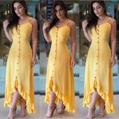 Pin by Girl Daily Fashion on Prom Dresses in 2019 Evening Dresses, Prom Dresses, Summer Dresses, Casual Dresses, Fashion Dresses, Indian Designer Wear, Lovely Dresses, Designer Dresses, Dress Skirt