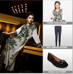 Best Online Shopping in Bangladesh: Women's Summer Collection 2016