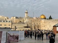 Jerusalem Israel an einem Tag - Sehenswürdigkeiten, Hotel, Highlights & Tipps Jerusalem Israel, Das Hotel, Dom, Taj Mahal, Highlights, Israel Travel, Mosque, Old Town, Temple