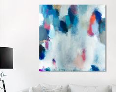 abstract painting, acrylic painting, abstract art, canvas art, acrylic paintings, abstract paintings, modern art, painting, modern, art,