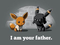 This is for nerds everywhere
