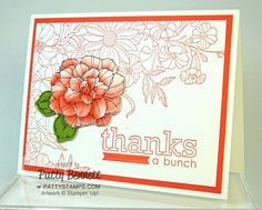 Blendabilities-corner-garden-stampin-up-card-pattystamps