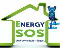 ESOS Power Solutions UK