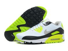 hot sale online e1ca2 49757 Air Max 90 EM Homme,nike 90,basket nike air huarache - http