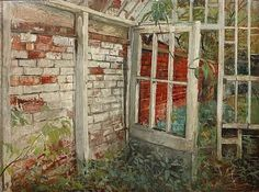 Image result for jean cooke painter