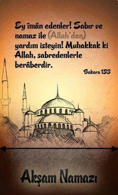 #hadith #kuran #hadis #kuranıkerim #salavat #dua #islam #müslüman #muslim #sunnah #ALLAH #HzMuhammed (S.A.V) #TheQuran #TheProphetMuhammad (P.B.U.H) #TheHolyQuran #din #namaz #islamadavet #Aşk #allahbirdirtektireşibenzeriortağıyoktur #allahmerhametlilerinenmerhametlisidir #allahtanbaşkailahyoktur