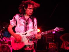 Steve Vai will perform at National Palace of Culture, Sofia on August, Tickets price: BGN 60 - BGN 95 For more events, browse our Event Finder. Steve Vai, Bulgaria, Concerts, Events, Culture, Style, Fashion, Swag, Moda