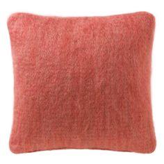 Tudela Cushion Coral