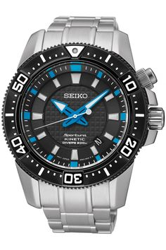 https://italjapan.it/?s=seiko+kinetic&post_type=product