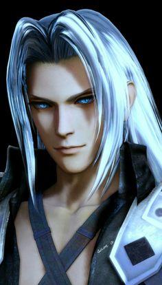 Final Fantasy Xv, Artwork Final Fantasy, Final Fantasy Characters, Female Characters, Kingdom Hearts Games, Vincent Valentine, Kindom Hearts, Elves And Fairies, Dark Lord