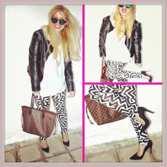 http://www.lifein-style.com/2014/10/sante-shoes-x-life-in-style.html.