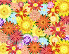 depositphotos_6504014-Flower-power.jpg (1023×804)